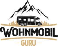 Wohnmobil Guru